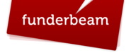 Funderbeam - Global startup tracker and virtual marketplace