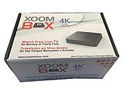 Internet Tv Box