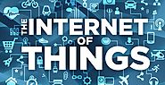 2017 IoT Trends Transforming Businesses Into Digital