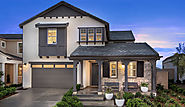 Bradford at Rosedale | New Homes in Azusa | TRI Pointe Homes