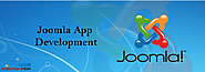 Joomla App Development – Web animation India