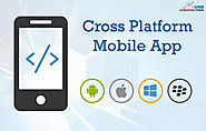 Mobile Cross Platform Development – Web Animation India