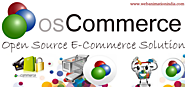 We deliver perfect osCommerce solutions after systemic analysis