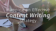 4Horsemen SEO India offering quality content writing services
