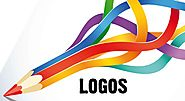 Unique & Elegant Logo Designing by 4Horsemen SEO India