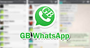 Download GBWhatsApp APK v5.15 (Latest Version) | Free APK Download