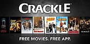 Download Crackle APK v4.4.5.0 (Latest Version) | Free APK Downloads