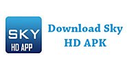 Download Sky HD APK (Latest Version) | Free APK Downloads