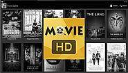 Download Movie HD APK v4.4.8 (Latest Version) | Free APK Downloads
