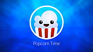 Download Popcorn Time APK v2.8.0 (Latest Version) - Download APKs For Free
