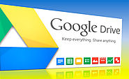 Download Google Drive APK v2.7.012.19 (Latest Version) - Download APKs For Free