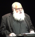 Samuel R. Delany - Wikipedia, the free encyclopedia