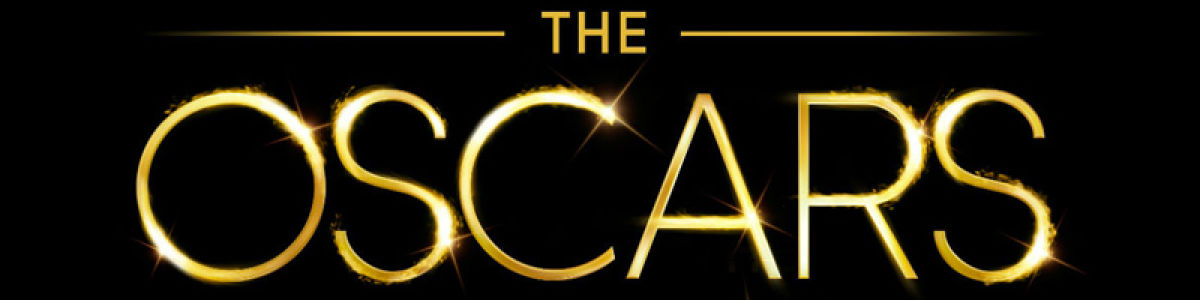 Headline for OSCARS 2017!!! Best Picture Nominations for Academy Awards 2017