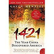 "16 results for ""The YEar China discovered America"""