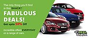 Rs 1000 Off ZoomCar First Ride Coupons, Promo Codes ,Paytm Offers