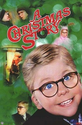 A Christmas Story Merchandise