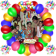 Happy Birthday Photo Frames HD iPhone App Free Download