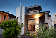 AmbassadorConstruction - Perth Home Renovations