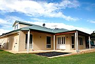 Expert Perth Home Additions Design - AmbassadorConstruction