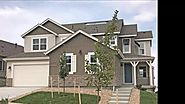 18313 W 92nd Ln, Arvada | Premier Collection at Candelas