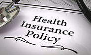 Factors to Consider Before Choosing a Group Medical Insurance Policy