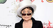 Yoko Ono Net Worth: How Much is Yoko Ono Worth?