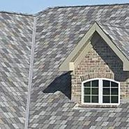 Roofing Contractors Bloomington MN