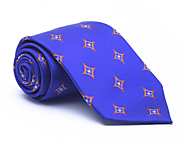 Render Sameness with Online Custom Made School Neckties