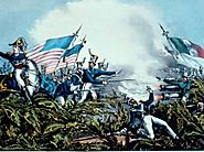 Mexican-American War - Facts & Summary - HISTORY.com