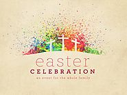 Easter Tradition Around The World | Easter celebration