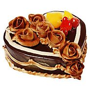 Website at http://www.onlinedelivery.in/cakes-delivery-in-faridabad.aspx