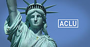 ACLU: LGBT Youth & Schools Resources and Links