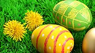 Easter Egg Images 2017 – Easter Egg Pictures | Happy Easter Egg Photos