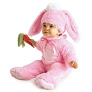 Easter Dresses | Easter Dresses For Girls & Outfits For Boys