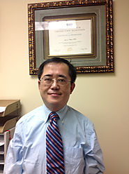 Lee Tam - CPA and Realtor, Asilink Accounting and Tax Services, Inc