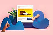 Facebook Ads Debut On MailChimp; Google AdWords Might Be Next