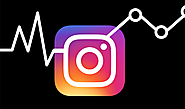 How To Approach Instagram Analytics In 2017