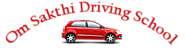 Car Driving Schools in Coimbatore