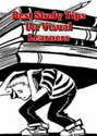 Best Study Tips for Visual Learners