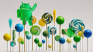 Simplify Android App Development With The Best Tools - MyTechLogy