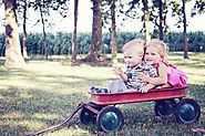 Best Wagons For Kids in 2017