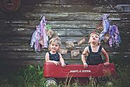 Best Wagons For Kids on Flipboard