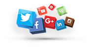 100% AUTOPILOT SOCIAL MEDIA SOFTWARE - BleupagePro