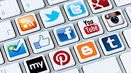 Instantly Create Social Media & Advertising Graphics for ANY Social Media Platform in Seconds