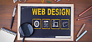6 Undeniable Reasons why the Future of Web Designing is Responsive
