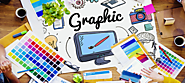How Graphic Designer can improve their Designing skills?