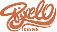 Important Facets of a Well-designed Logo | Pixelo Design