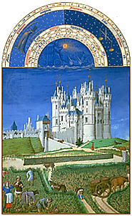 Middle Ages | historical era