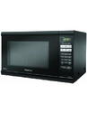 Amazon.com: Microwave Ovens: Home & Kitchen
