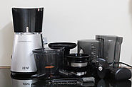 Website at https://www.kent.co.in/cooking-appliances/kent-cold-pressed-juicer